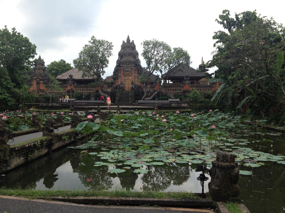 Alla scoperta di Bali: 10 giorni in paradiso